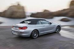 BMW-6-Series-Convertible-Side