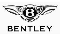 Bentley Marbella