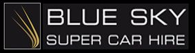 Blue Sky Luxury Car Hire