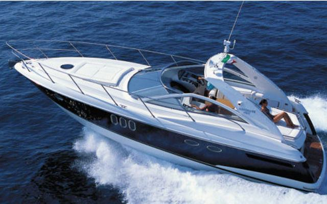 Absolute-39-Charter-Yacht-Marbella-Puerto-Banus